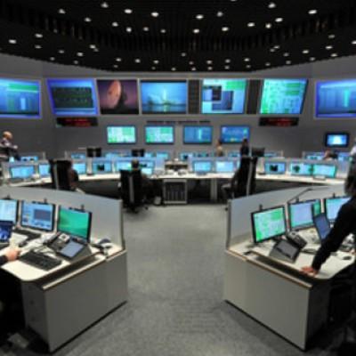 ESA – Die Europäische NASA?
