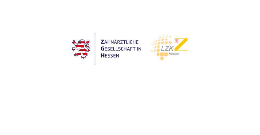 Webinar: Gemeinsame Jahresfortbildungsveranstaltung der LZKH und der ZGH e.V.