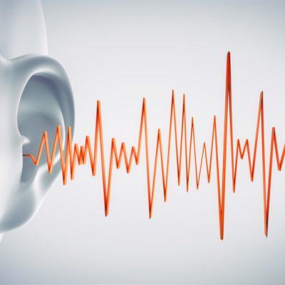 Tinnitus – Nur psychisch oder viel mehr?