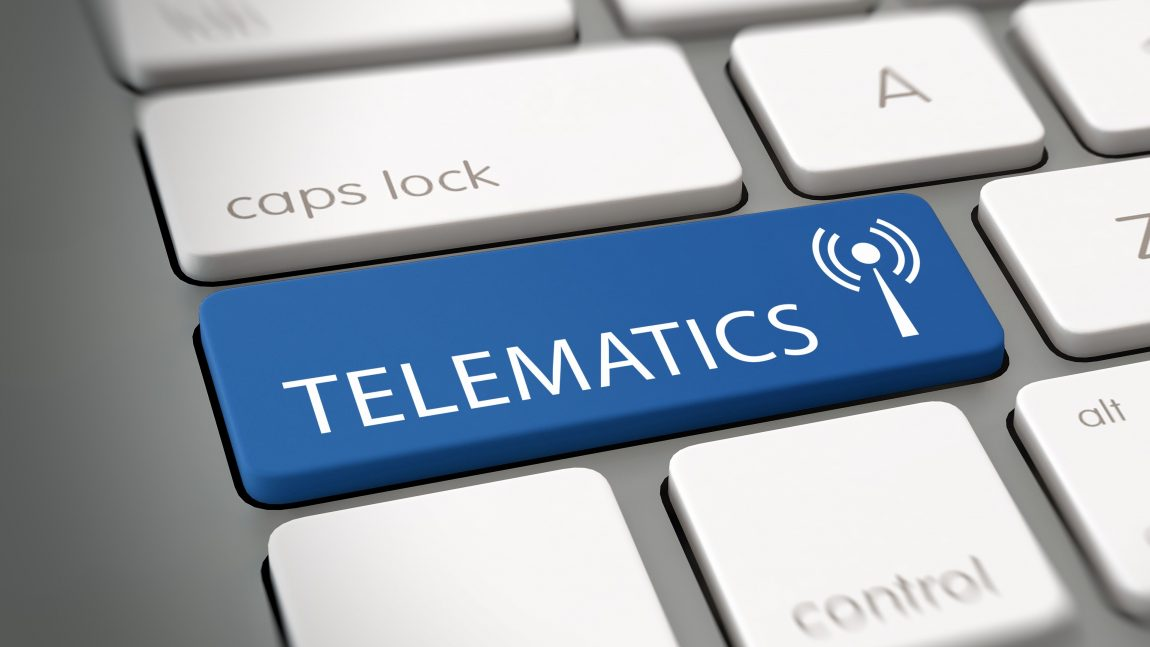 Telematic-Sicherheit, Cyber-Versicherungen