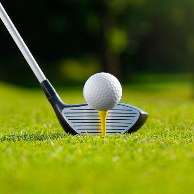 33. Hessische Zahnärzte-Golfturnier