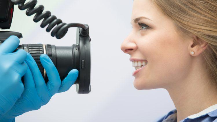 Dentale Photographie – Leicht gemacht