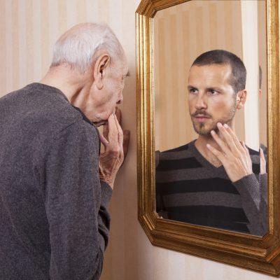 Psychologie – Selbstwahrnehmung